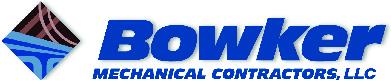 Bowker Mechanical Contractors, LLC