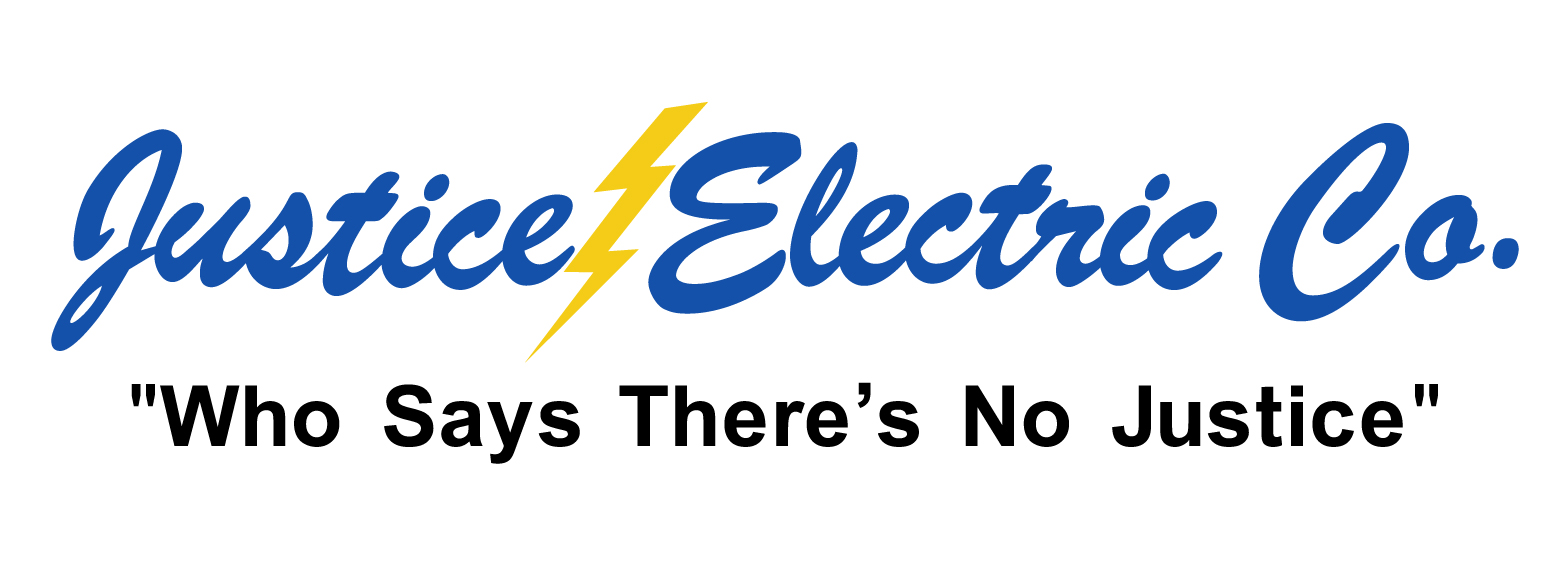 Justice Electric
