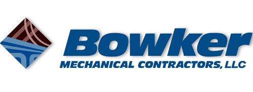 Bowker Mechanical Contractors