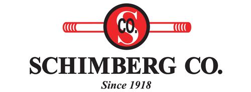 Schimberg