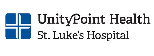 UnityPoint-St. Luke's Hospital