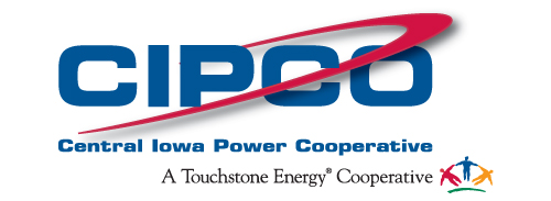 Central Iowa Power Cooperative