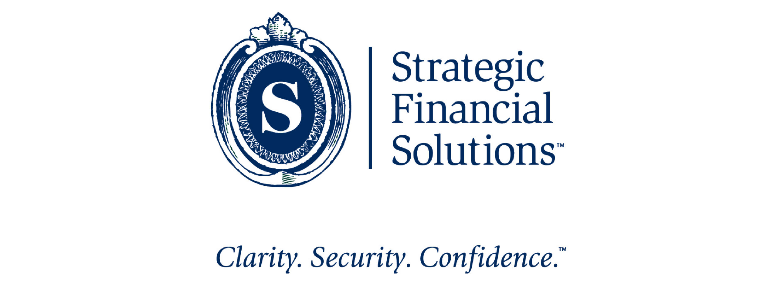 Strategic Financial Solutions logo