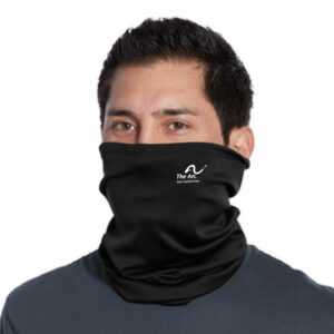 gaiter face covering