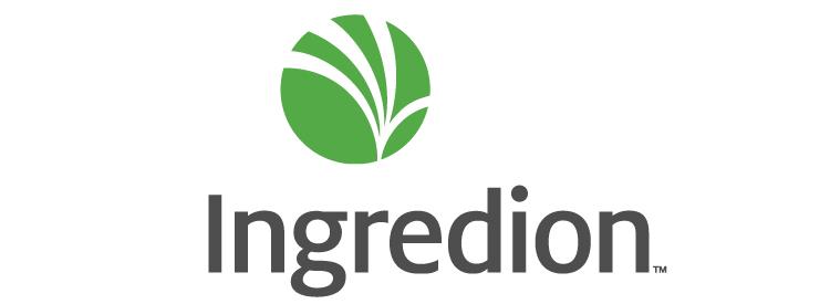 Ingredion logo